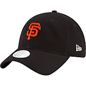 New Era Women's San Francisco Giants 9Twenty Adjustable Hat