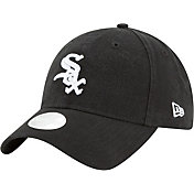 New Era Women's Chicago White Sox 9Twenty Adjustable Hat