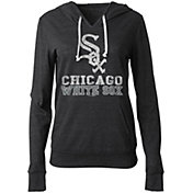 d26daa2fb7e Product Image · New Era Women s Chicago White Sox Pullover Hoodie
