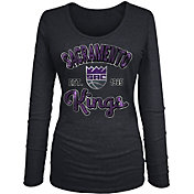 b8304f872fb Sacramento Kings Apparel   Gear