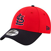 New Era Youth St. Louis Cardinals 9Forty MLB Players Weekend Adjustable Hat