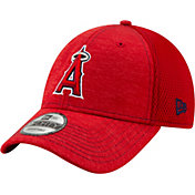 298c70e73 LA Angels of Anaheim Hats | MLB Fan Shop at DICK'S