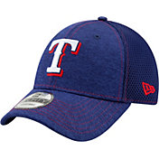 best service 62ef2 b890c Product Image · New Era Youth Texas Rangers 9Forty Team Tread Adjustable Hat