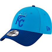 New Era Youth Kansas City Royals 9Forty MLB Players Weekend Adjustable Hat