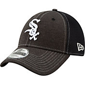 New Era Youth Chicago White Sox 9Forty Team Tread Adjustable Hat