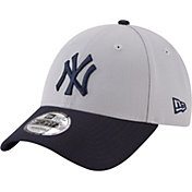New Era Youth New York Yankees 9Forty MLB Players Weekend Adjustable Hat