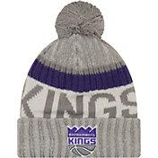 Sacramento Kings Hats