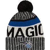 New Era Youth Orlando Magic Knit Hat