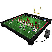 NFL Red Zone Electric Football Game
