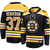Boston Bruins Jerseys