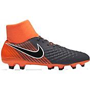 Nike Magista Obra 2 Academy Dynamic Fit FG Soccer Cleats