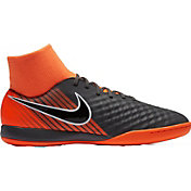 Nike Magista ObraX 2 Academy Dynamic Fit Indoor Soccer Shoes