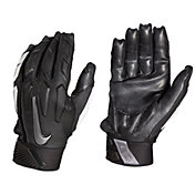 Product Image · Nike Adult D-Tack 6.0 Lineman Gloves 530221325