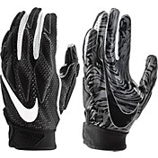 Nike Adult Superbad 4.5 Receiver Gloves