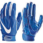 Nike Adult Superbad 4.5 Receiver Gloves