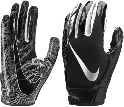 Nike Adult Vapor Jet 5.0 Receiver Gloves 2018  5bbfbd4b8