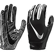 Football Gloves - Nike 55422ac7f0