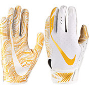 Nike Vapor Jet 4.0 Gloves
