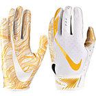 Nike Vapor Jet 5 Receiver Gloves
