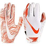 Nike Adult Vapor Jet 5.0 Receiver Gloves