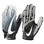 Nike Adult Vapor Knit 2.0 Receiver Gloves