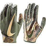 Nike Adult VaporKnit 2.0 Receiver Gloves 2018