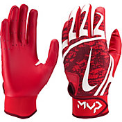 Nike Women's Hyperdiamond Edge Batting Gloves 2019