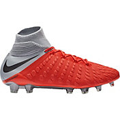 fcb34fdd2 Product Image · Nike Hypervenom Phantom III Elite Dynamic Fit Soccer Cleats