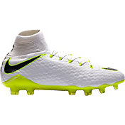 Product Image · Nike Hypervenom Phantom 3 Pro Dynamic Fit FG Soccer Cleats c4e0230cd1