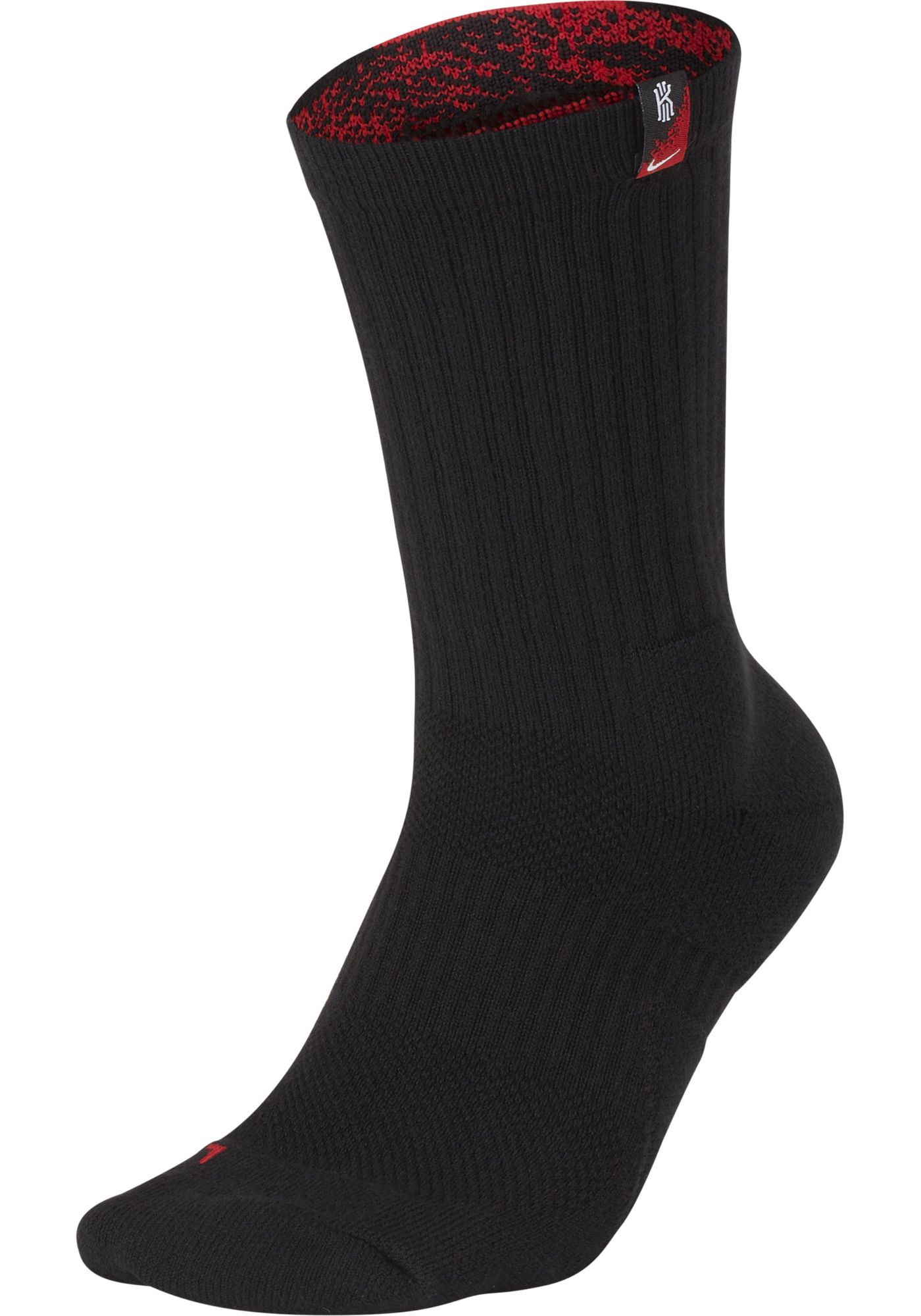 Nike Kyrie Elite Crew Socks
