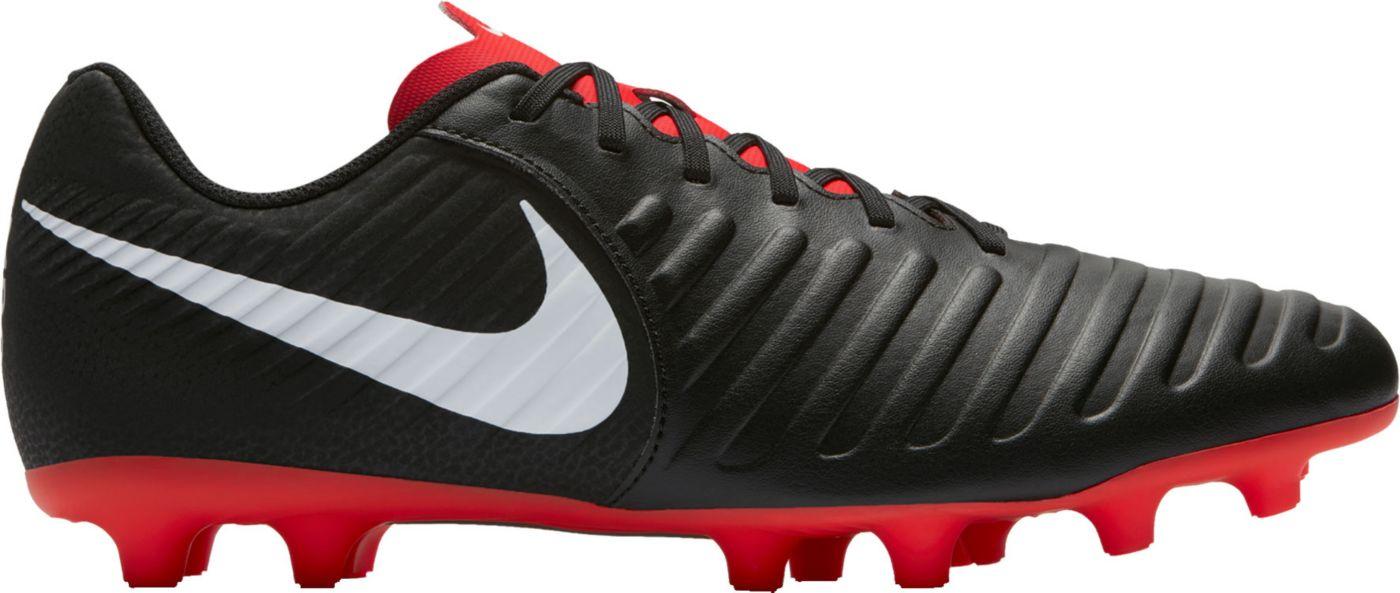 Nike Tiempo Legend 7 Club FG Soccer Cleats