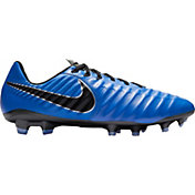0b60cedee Product Image · Nike Legend 7 Pro FG Soccer Cleats