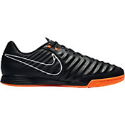 Nike LegendX 7 Academy Indoor Soccer Shoes