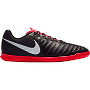 info for 7cc2f 6a5e2 Product Image · Nike TiempoX Legend 7 Club Indoor Soccer Shoes