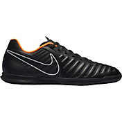 Nike Legend 7 Club Indoor Soccer Shoes
