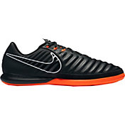 Nike Lunar LegendX 7 Pro Indoor Soccer Shoes
