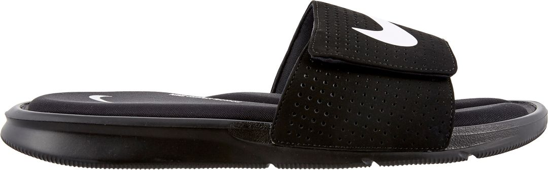 755884ae6 Nike Men s Ultra Comfort Slides 1