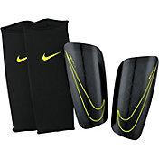 Nike Adult Mercurial Lite Soccer Shin Guards