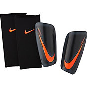 Product Image · Nike Adult Mercurial Lite Soccer Shin Guards cc1f27ce0f13