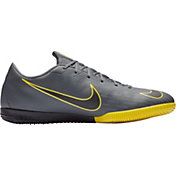 Nike MercurialX Vapor 12 Academy Indoor Soccer Shoes