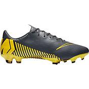 Nike Mercurial Vapor 12 Pro FG Soccer Cleats