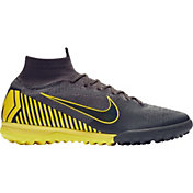 Nike Mercurial SuperflyX 6 Elite Turf Soccer Cleats