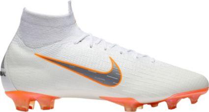 promo code bbcfa 7b1ad Nike Mercurial Superfly 360 Elite FG Soccer Cleats