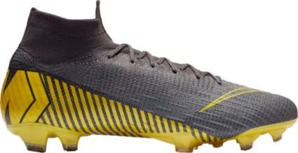 promo code b1378 7732c Nike Mercurial Superfly 360 Elite FG Soccer Cleats