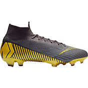 bff92a1776cb Product Image · Nike Mercurial Superfly 360 Elite FG Soccer Cleats
