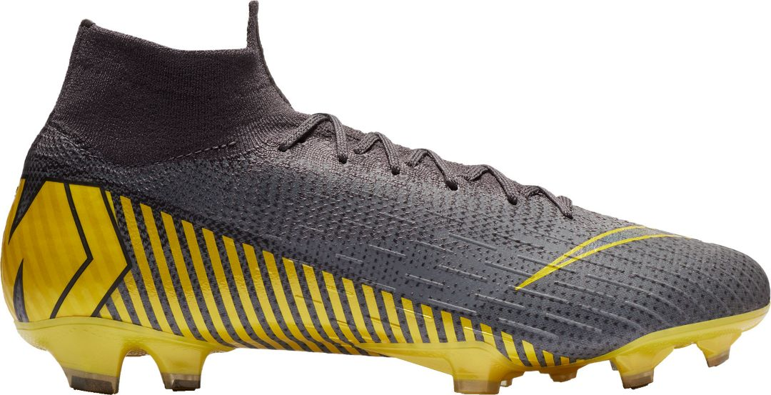promo code 81f4d 3bb95 Nike Mercurial Superfly 360 Elite FG Soccer Cleats