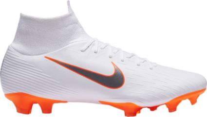 free shipping c26e3 1d16a Nike Mercurial Superfly 6 Pro FG Soccer Cleats