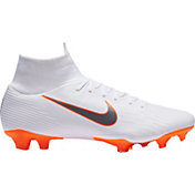 Nike Mercurial Superfly 6 Pro FG Soccer Cleats