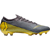 Product Image · Nike Mercurial Vapor 12 Elite FG Soccer Cleats 6d85449a5