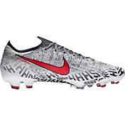 Nike Mercurial Vapor 12 Elite Neymar Jr. FG Soccer Cleats